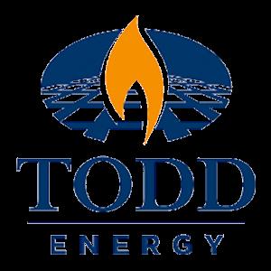 Todd_300x300